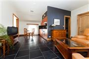 Luxe suites 4
