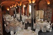 La Brasserie 6